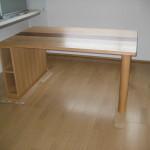O邸テーブル